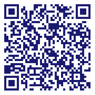 QR-Code for Home Care Supply