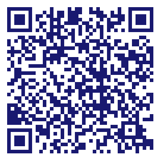 QR-Code for Home Clean USA