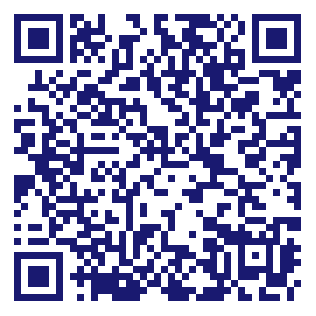 QR-Code for Home Crafters Llc