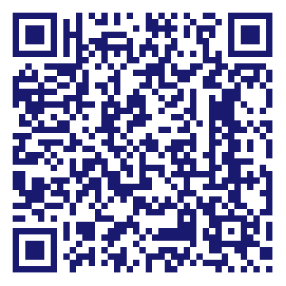 QR-Code for Home Decor Fine Rugs