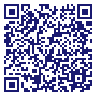 QR-Code for Home Depot