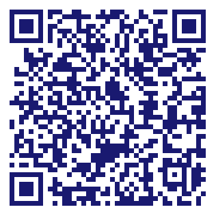 QR-Code for Home Finder Realty