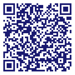 QR-Code for Home Hardware Center