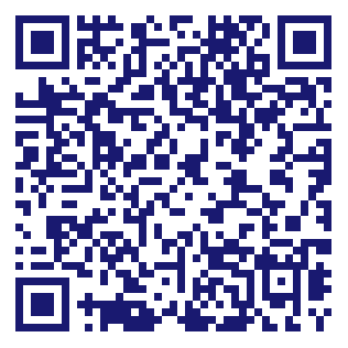 QR-Code for Home Headquarters