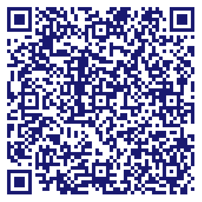 QR-Code for Home Health & Hospice Care of Nursing Placement