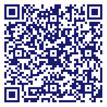 QR-Code for Home Improvement By Tony