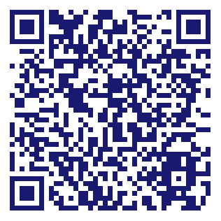 QR-Code for Home Innovations Spas