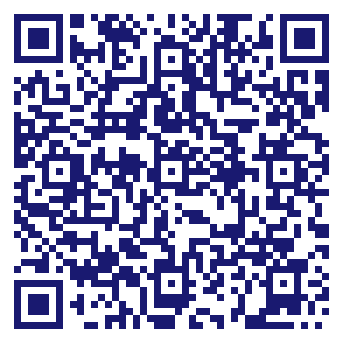 QR-Code for Home Inspection Helper