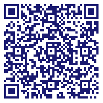 QR-Code for Home Inspections Plus LLC