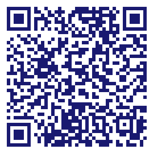 QR-Code for Home Inspections123