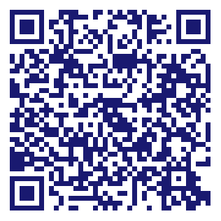 QR-Code for Home Inspections