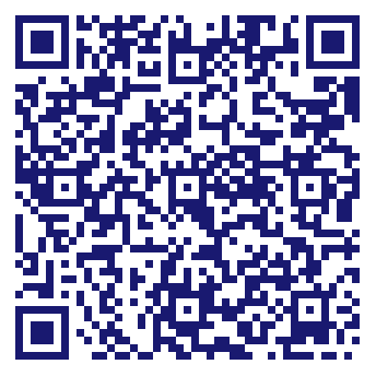 QR-Code for Home Instead Senior Care