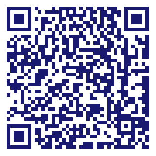 QR-Code for Home Interiors