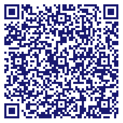 QR-Code for Home Key Title & Closing, Inc. - Title Insurance Agency