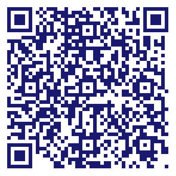 QR-Code for Home Management Consultant