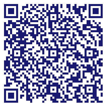 QR-Code for Home Medical Supplies-saunders