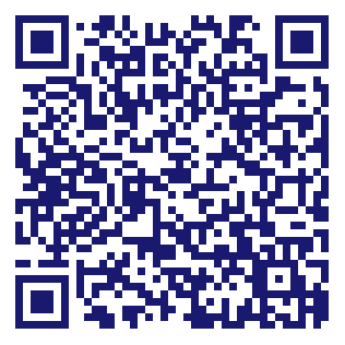 QR-Code for Home Medical Svc