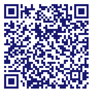 QR-Code for Home Model Furniture