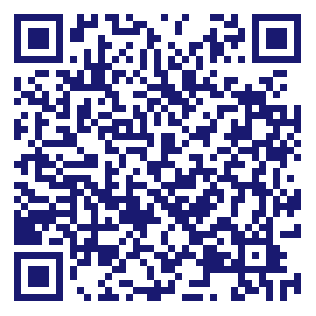 QR-Code for Home Oil Co
