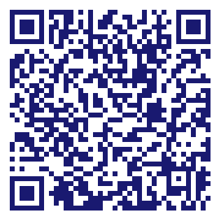 QR-Code for Home Outfitters