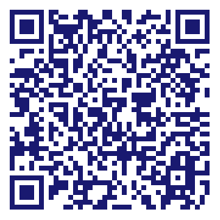 QR-Code for Home Phone Svc Inc