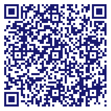 QR-Code for Home Place Horse & Buggy co