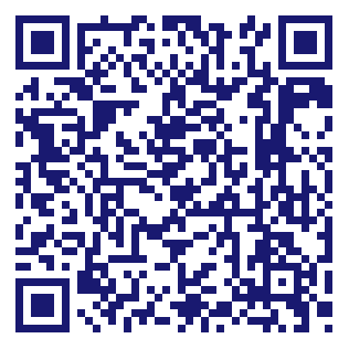 QR-Code for Home Planning Ctr