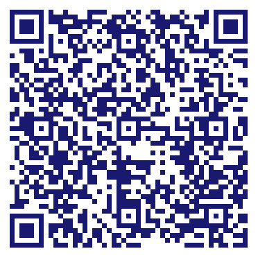 QR-Code for Home Plumbing Heating & A/C