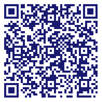 QR-Code for Home Pride Rug Cleaning
