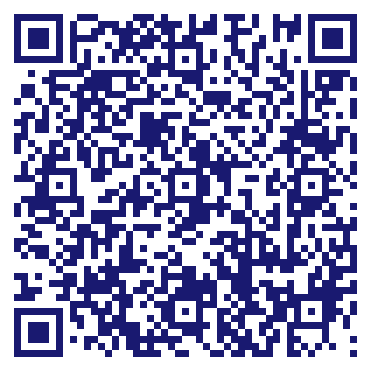 QR-Code for Home Safe Hearth & Chimney, Inc