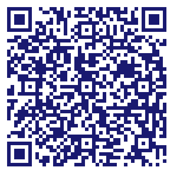 QR-Code for Home Show Management Corp