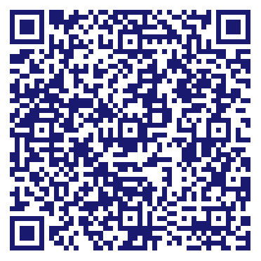 QR-Code for Home Source Realty: Janet Vanderford