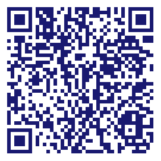 QR-Code for Home State Bank