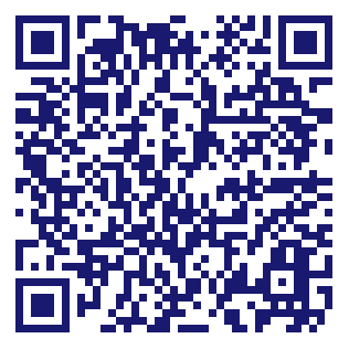 QR-Code for Home Style Laundry