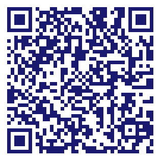 QR Code for Home Styles Furniture. Home Styles Furniture in Stockton CA