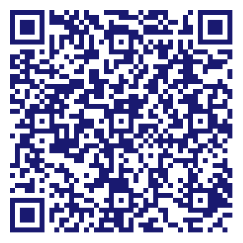 QR-Code for Home Sweet Home Pet Sitting