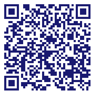 QR-Code for Home Sweet Legal
