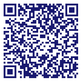 QR-Code for Home Tek Builders