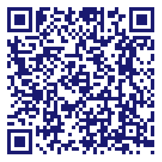 QR-Code for Home Telephone Co