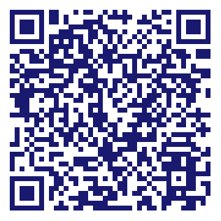 QR-Code for Home Town Travel Inc