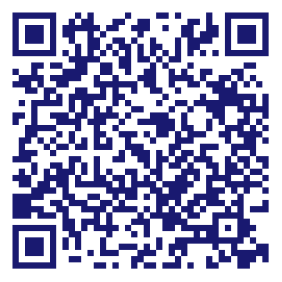 QR-Code for Home Video Studio