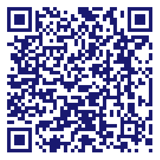QR-Code for Home Wise Solution
