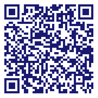 QR-Code for Home & Community Svc