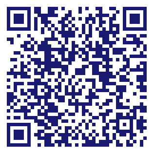QR-Code for Home care services