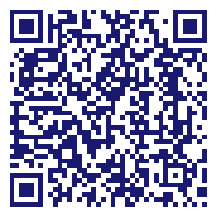 QR-Code for Home-mart Realty Inc
