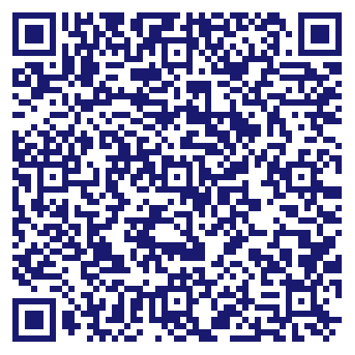 QR-Code for HomeLinkCincinnati Corporate Housing & Furnished Apartments