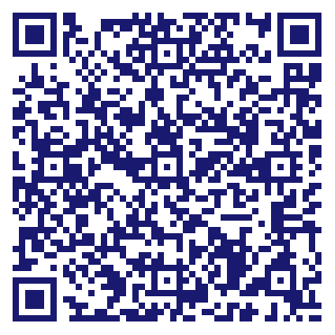 QR-Code for Homebase Home Inspections LLC