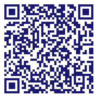 QR-Code for Homedale Painting