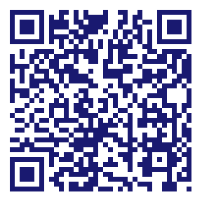QR-Code for Homeland