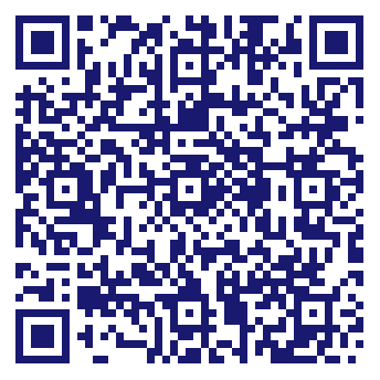 QR-Code for Homeplace Citrus Grove